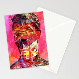 111217_A Stationery Cards