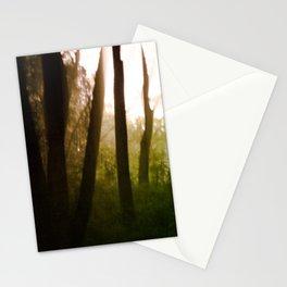 Vanity series [2] Stationery Cards