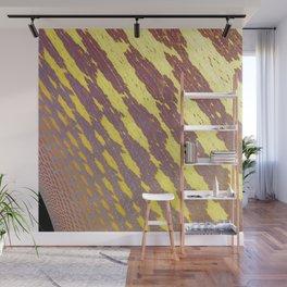 Fractal Abstract 79 Wall Mural