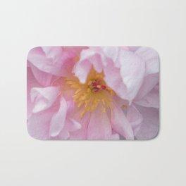 Pink Confection Bath Mat