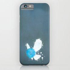 Hey, Listen! iPhone 6 Slim Case