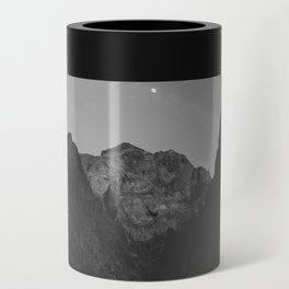 Palm Canyon Can Cooler