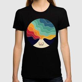 Keep Think Creative T-shirt