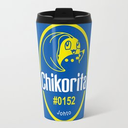 Johto Produce (EN) Travel Mug