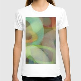 Kiwi Smoothie T-shirt