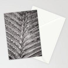 Secret Garden ~ No.4 Stationery Cards