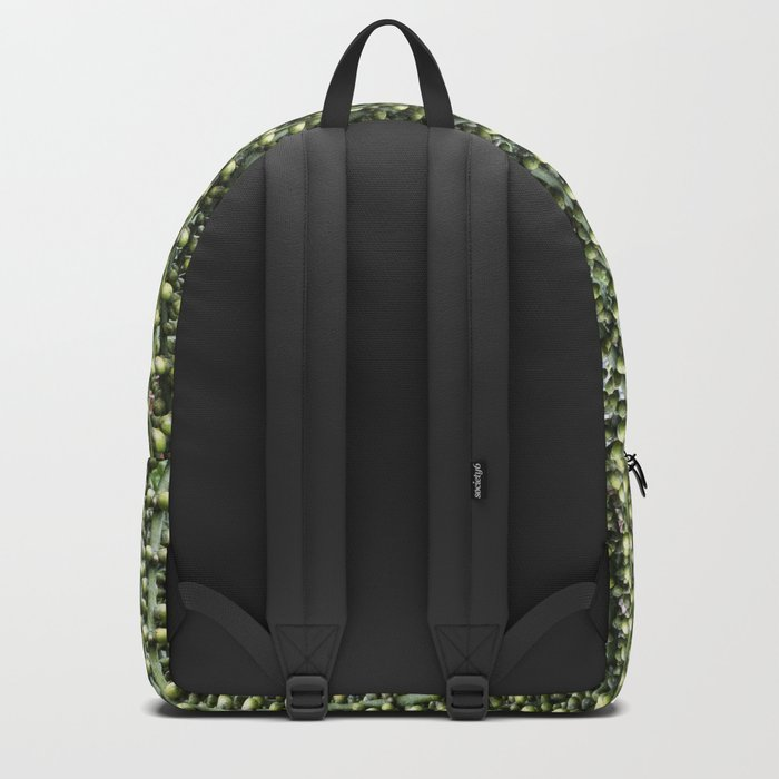 NERD Ropes Backpack