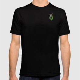 Lily of the Valley Floweret T-shirt