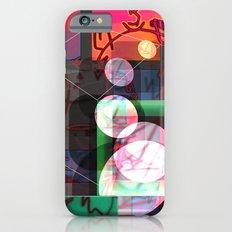Barchala Slim Case iPhone 6s