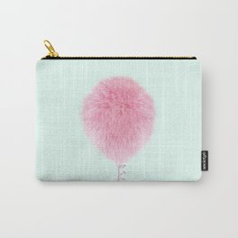 FURR BALOON Carry-All Pouch