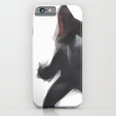Venom iPhone 6s Slim Case