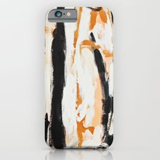 Commas iPhone 6s Slim Case