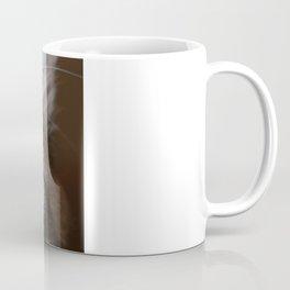 Advantage Point Coffee Mug