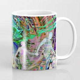 The Ties That Bind Us Coffee Mug