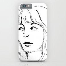 That Look Slim Case iPhone 6s
