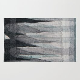 Controlling Chaos 2 Rug