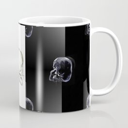 Skeleton Crew Coffee Mug