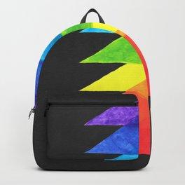 Ascent Backpack