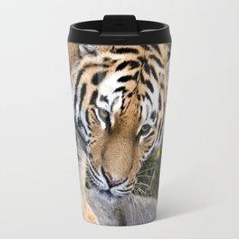 Tiger 2  Travel Mug