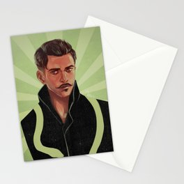 the altus Stationery Cards