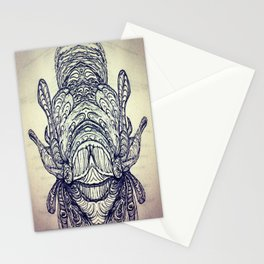 EYE (see) YOU Stationery Cards