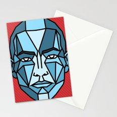 SMBB88 Stationery Cards