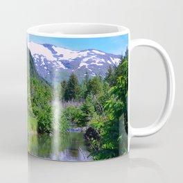 Valley Stream Coffee Mug