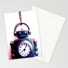 iRobot Stationery Cards