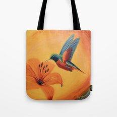 What a beauty | Qu'elle beauté Tote Bag