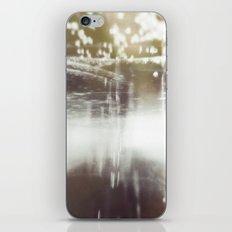 Effervesence iPhone & iPod Skin