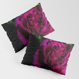 Floral Untitled .04 Pillow Sham
