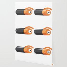 energ.eye Wallpaper