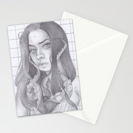 Anniversary of an Uninteresting Event Stationery Cards