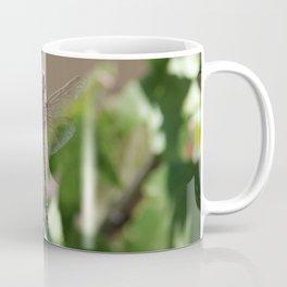 Branch Seat Coffee Mug