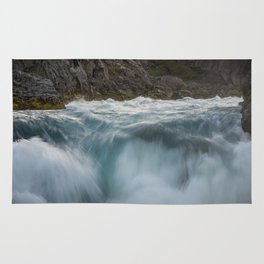 Wild River Rug