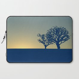 01 - Landscape Laptop Sleeve
