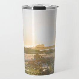 Tofino, British Columbia Travel Mug