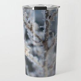 Frostbitten 2 Travel Mug