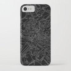 Ancient Rome Slim Case iPhone 7