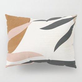 Abstract Art 54 Pillow Sham