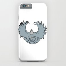 pigeon iPhone 6s Slim Case