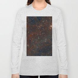 Space 23 Long Sleeve T-shirt