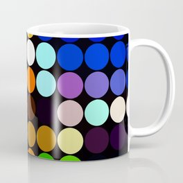 Randomizer Coffee Mug