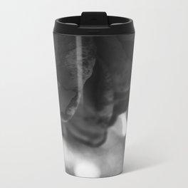 Sammuva Metal Travel Mug