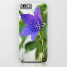 Bellflower iPhone 6s Slim Case