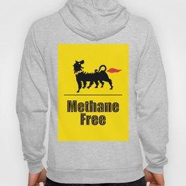 METHANE FREE Hoody