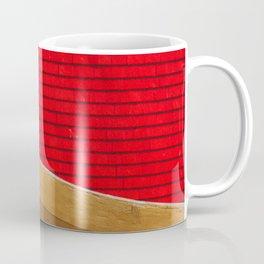 Storie Coffee Mug