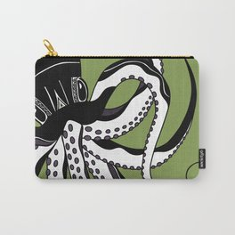 Ursula Carry-All Pouch