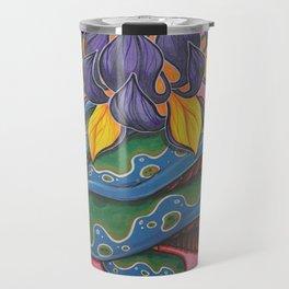 Naga Travel Mug