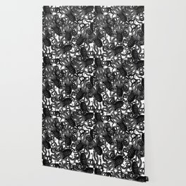 Riptide_inkpool Wallpaper